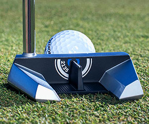 New TFI 2135 Putters