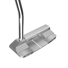 HUNTINGTON BEACH 8 PUTTER,
