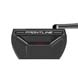 FRONTLINE 10.5 SINGLE BEND PUTTER,