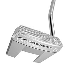 HUNTINGTON BEACH 11 PUTTER,